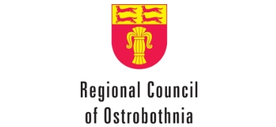 Regional Council of Ostrobothnia